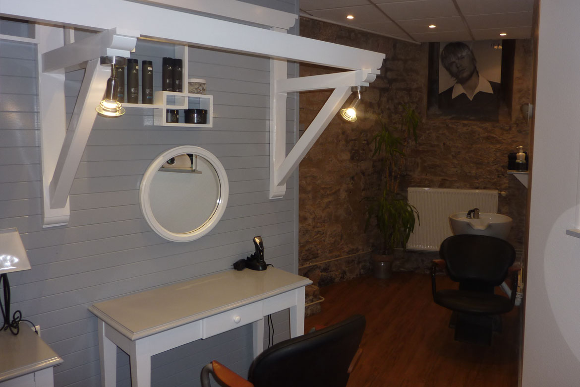 coiffeur sarlat homme